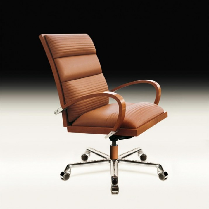 Excellent Office Furniture Tresserra Caraccident5 Cool Chair Designs And Ideas Caraccident5Info
