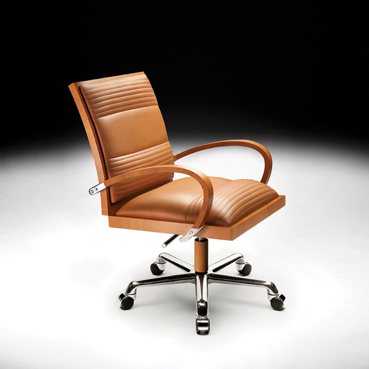 Outstanding Office Furniture Tresserra Caraccident5 Cool Chair Designs And Ideas Caraccident5Info