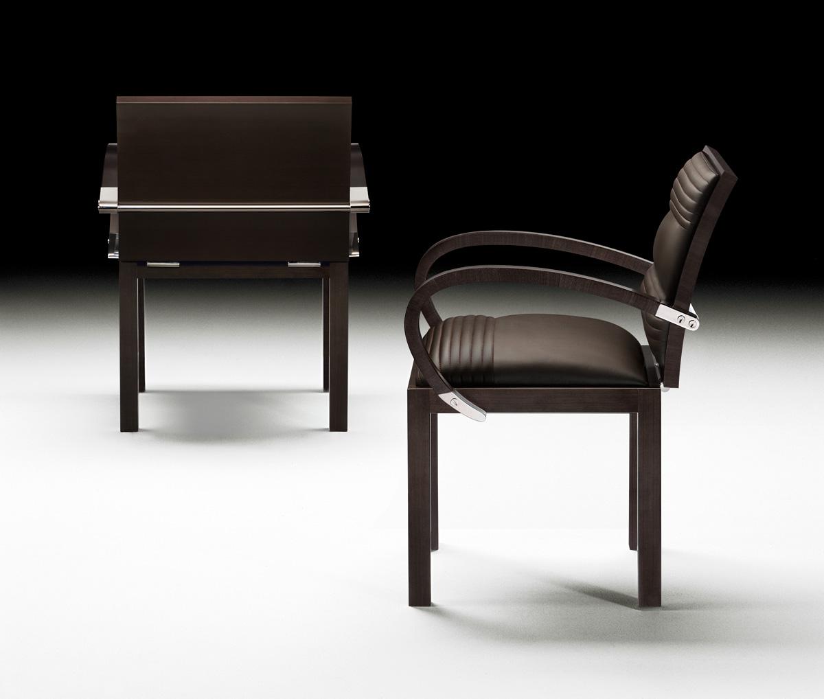 Awe Inspiring Casablanca Tresserra Caraccident5 Cool Chair Designs And Ideas Caraccident5Info