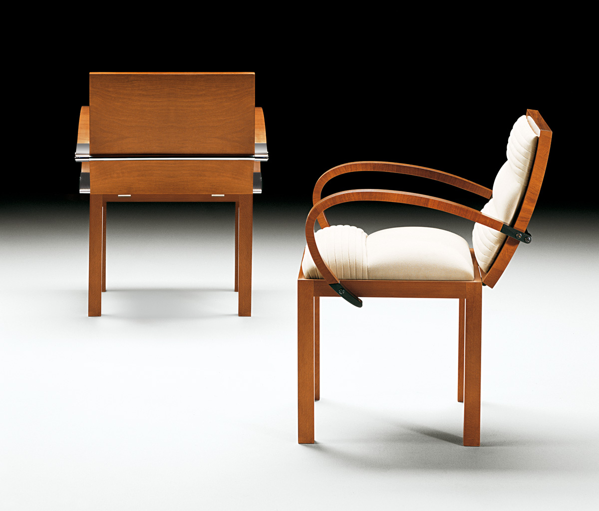 Awesome Casablanca Tresserra Caraccident5 Cool Chair Designs And Ideas Caraccident5Info
